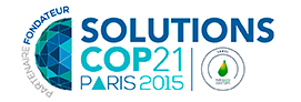 COP21: PROMOTING CLIMATE SOLUTIONS